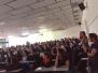 Ação Belo Horizonte – MG | Colégio Chromos