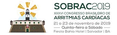 SOBRAC 2019